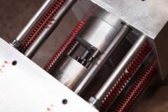 lavorazioni-meccaniche-novamec-stampi-7