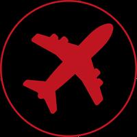 aereo-ico-web